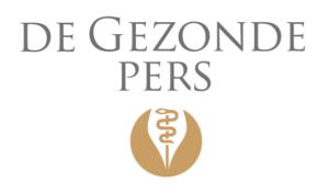 logo-degezondepers-rgb