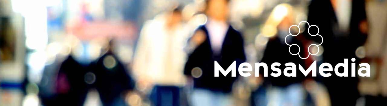 MensaMedia